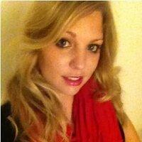 AmandaPanda Tompkins   Social Profile