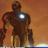 Avatar - T Stark