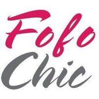 Fofo Chic | Social Profile
