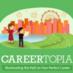Careertopia