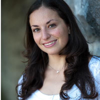 Maria Scopelliti | Social Profile