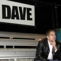 David Sarnowski   Social Profile