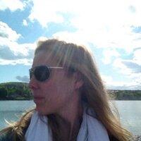 Paige Davis   Social Profile