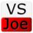 FTB vs Joe