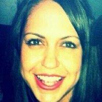 Sara Marie | Social Profile