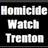 Trenton Homicide