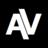 AayVeethatsme profile