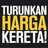 @AMK_Putrajaya