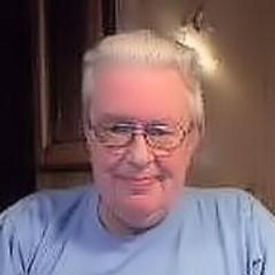 Bob Villard | Social Profile