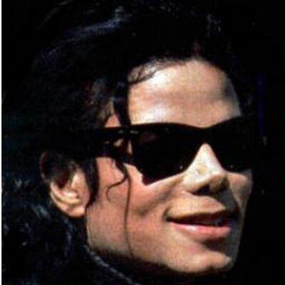 Michael Jackson Club