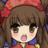 The profile image of hime_niwa