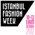 IstanbulFashionWeek's Twitter Profile Picture