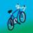 自転車乗りのあるあるbot