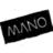 MANO_Design_AU