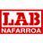 @LABnafarroa