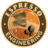 @EspressoEngTV