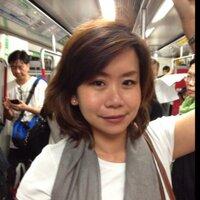 Pailin C   Social Profile