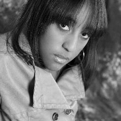 Imani Breezy   Social Profile