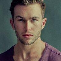 Alex Murdoch | Social Profile