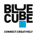 Photo of wearebluecube's Twitter profile avatar