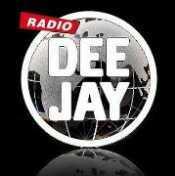 The Network Deejay  Twitter Hesabı Profil Fotoğrafı