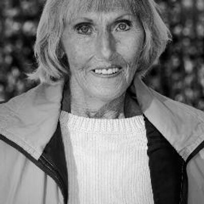 Peggy Holloway | Social Profile