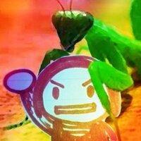 桐箱 | Social Profile