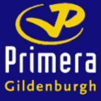 PrimGildenburgh