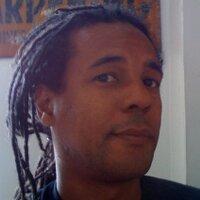 colson whitehead | Social Profile