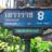 @bangkok_startp
