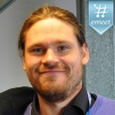 Dan Nilsson | Social Profile