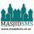 Masjid Prayer Times