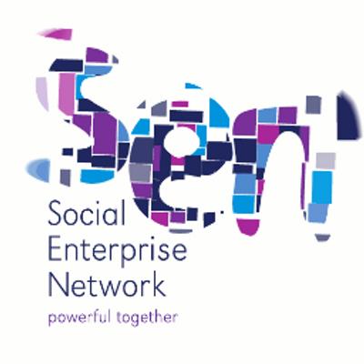 SEN Together   Social Profile