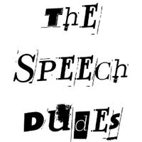 Speech Dudes | Social Profile