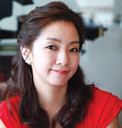KBS아나운서 최원정 Social Profile
