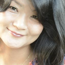 福島香織 Social Profile