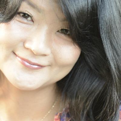 福島香織 | Social Profile
