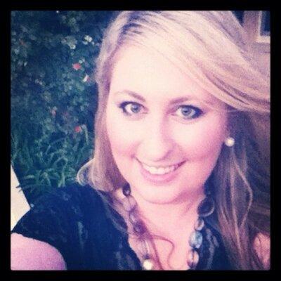 Sharon Wilkinson | Social Profile