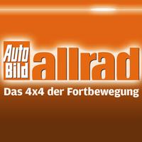AUTOBILDALLRAD