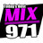 Mix971tweets profile