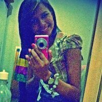 Amanda Otto   Social Profile
