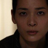 あれから→SHARING横川シネマ上映中 | Social Profile