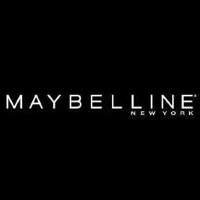 MaybellineNY.UK