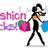 @FashionWomanMID