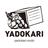 yadokari_mobi