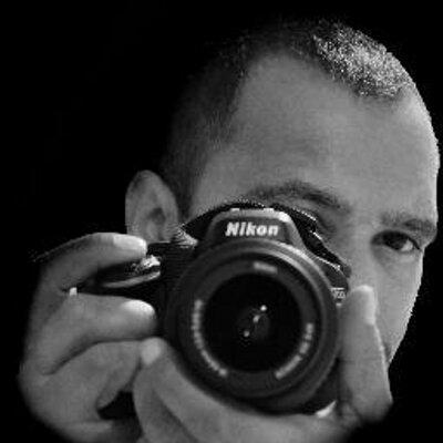 Deen Sheriffdeen | Social Profile