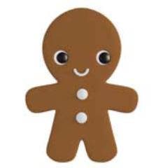 Vit jul  Twitter Hesabı Profil Fotoğrafı