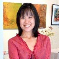 Monica Glaboff | Social Profile