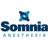 Somnia Anesthesia