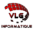 Vlg-informatique